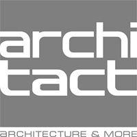 architact
