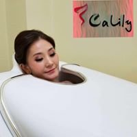 Ca lily beauty&slimming SPA