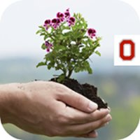 OSU Extension Master Gardener Volunteers of Cuyahoga County Ohio