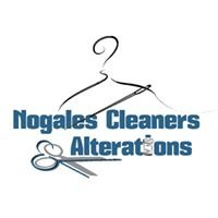 Nogales Cleaners & Alterations