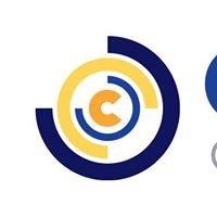 CORE Communications, LLC