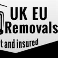 UK EU Removals