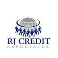 RJ Credit Associates