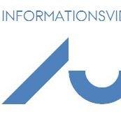 Informationsvidenskab