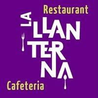 Restaurante La Llanterna