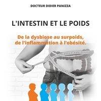 Docteur Didier Panizza