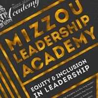 Mizzou Leadership Academy