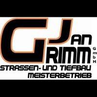 Grimm Straßen- und Tiefbau GmbH