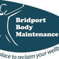 Bridport Body Maintenance