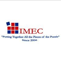 IMEC Independent Medical Evaluation Company, LLC