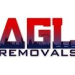 AGL-Removals.co.uk