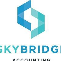 SkyBridge Accounting