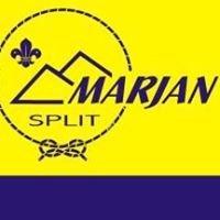 Skautski klub Marjan