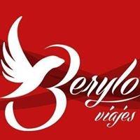 Berylo Viajes Parla