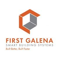 First Galena Corporation