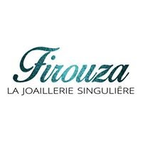 Firouza, la joaillerie singulière