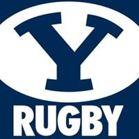 BYU Women's Rugby