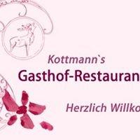 Gasthof-Restaurant Hirsch GmbH