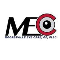 Mooresville Eye Care, OD, PLLC