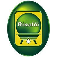 Olio Rinaldi