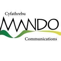 Cyfathrebu Mwndo Communication