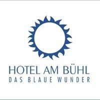 Hotel Am Bühl - Das Blaue Wunder in Eibenstock