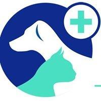 Signal Mountain Veterinary Clinic