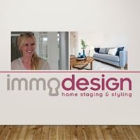 Immodesign home staging & styling