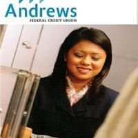 Employment@AndrewsFederal