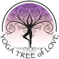 The Yoga Tree of Love