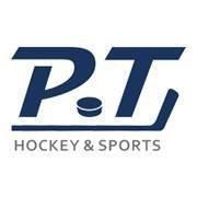 PT Hockey & Sports