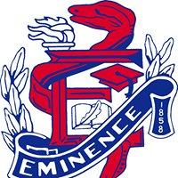 Eminence Community Schools