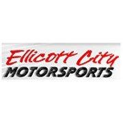 Ellicott City Motorsports