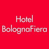 Hotel Bologna Fiera