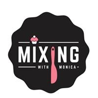 Mixing With Monica