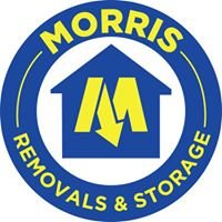 Morris Removals and Storage