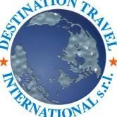 Destination Travel International - Agenzia Viaggi Jesolo