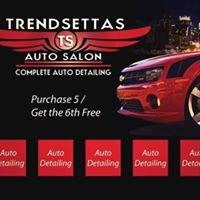 TrendSettas Auto Salon