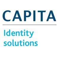 Capita Identity Solutions