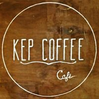 Kep Coffee Cafe
