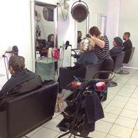 Whitsunday Hair Studio