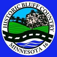 Historic Bluff Country