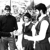 Ξαθέρι - Ελληνικά Παραδοσιακά Προϊόντα