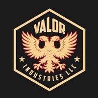 Valor Industries LLC