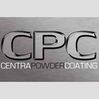 Centra Powder Coating