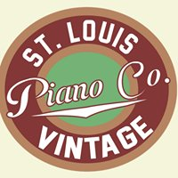St. Louis Vintage Piano Co.