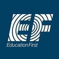 EF Republica Dominicana  - Centros Internacionales de Idiomas