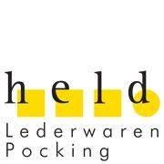 Held Pocking