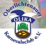 Oberlichtenauer Karnevalsclub e.V. Olika
