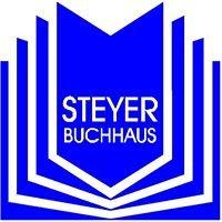 Buchhaus Steyer